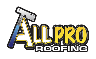 All Pro Roofing Inc