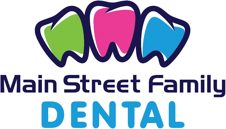 Main Street Family Dental